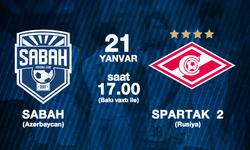 https://www.sportinfo.az/idman_xeberleri/sabah/76210.html