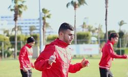 https://www.sportinfo.az/idman_xeberleri/kesle/76247.html