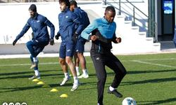 https://www.sportinfo.az/idman_xeberleri/zire/76270.html