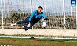 https://www.sportinfo.az/idman_xeberleri/zire/76259.html