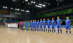 https://www.sportinfo.az/idman_xeberleri/milli_komanda/76281.html