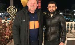 https://www.sportinfo.az/idman_xeberleri/qarabag/76288.html