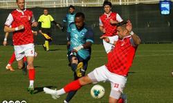 https://www.sportinfo.az/idman_xeberleri/zire/76298.html