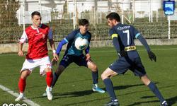 https://www.sportinfo.az/idman_xeberleri/zire/76287.html