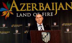 https://www.sportinfo.az/idman_xeberleri/azerbaycan_futbolu/76299.html