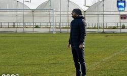 https://www.sportinfo.az/idman_xeberleri/zire/76284.html