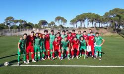 https://www.sportinfo.az/idman_xeberleri/milli_komanda/76343.html