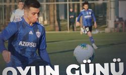 https://www.sportinfo.az/idman_xeberleri/multimedia/76346.html