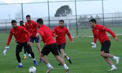 https://www.sportinfo.az/idman_xeberleri/qebele/76341.html