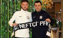 https://www.sportinfo.az/idman_xeberleri/neftci/76308.html