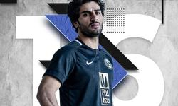 https://www.sportinfo.az/idman_xeberleri/sebail/76333.html
