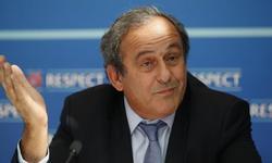 https://www.sportinfo.az/idman_xeberleri/dunya_futbolu/76340.html