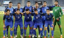 https://www.sportinfo.az/idman_xeberleri/qalmaqal/76309.html
