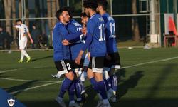 https://www.sportinfo.az/idman_xeberleri/qarabag/76350.html