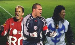 https://www.sportinfo.az/idman_xeberleri/maraqli/76322.html