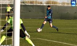 https://www.sportinfo.az/idman_xeberleri/multimedia/76306.html