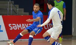 https://www.sportinfo.az/idman_xeberleri/futzal/76353.html