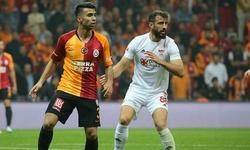 https://www.sportinfo.az/idman_xeberleri/turkiye/76362.html