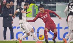 https://www.sportinfo.az/idman_xeberleri/italiya/76369.html