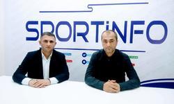 https://www.sportinfo.az/idman_xeberleri/multimedia/76392.html