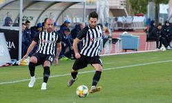 https://www.sportinfo.az/idman_xeberleri/premyer_liqa/76393.html
