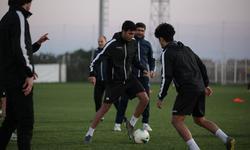 https://www.sportinfo.az/idman_xeberleri/sabah/76430.html