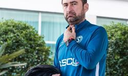 https://www.sportinfo.az/idman_xeberleri/sebail/76413.html