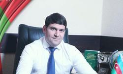 https://www.sportinfo.az/idman_xeberleri/azerbaycan_futbolu/76383.html
