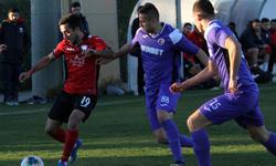 https://www.sportinfo.az/idman_xeberleri/qebele/76366.html