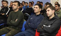 https://www.sportinfo.az/idman_xeberleri/azerbaycan_futbolu/76408.html