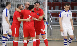 https://www.sportinfo.az/idman_xeberleri/futzal/76365.html