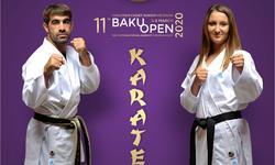 https://www.sportinfo.az/idman_xeberleri/karate/76380.html
