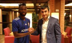 https://www.sportinfo.az/idman_xeberleri/qarabag/76404.html