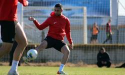 https://www.sportinfo.az/idman_xeberleri/neftci/98951.html