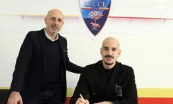 https://www.sportinfo.az/idman_xeberleri/italiya/76432.html