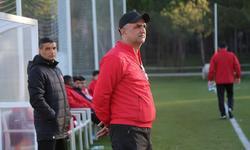 https://www.sportinfo.az/idman_xeberleri/kesle/76357.html