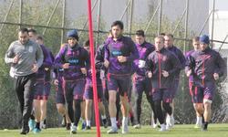 https://www.sportinfo.az/idman_xeberleri/maraqli/76411.html
