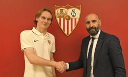 https://www.sportinfo.az/idman_xeberleri/ispaniya/76429.html