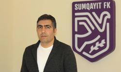 https://www.sportinfo.az/idman_xeberleri/sumqayit/76416.html