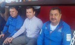 https://www.sportinfo.az/idman_xeberleri/azerbaycan_futbolu/76487.html