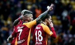 https://www.sportinfo.az/idman_xeberleri/turkiye/76444.html