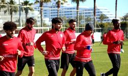 https://www.sportinfo.az/idman_xeberleri/kesle/76447.html