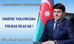 https://www.sportinfo.az/idman_xeberleri/neftci/76473.html