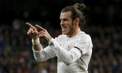 https://www.sportinfo.az/idman_xeberleri/ispaniya/76467.html