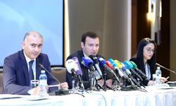 https://www.sportinfo.az/idman_xeberleri/azerbaycan_futbolu/76479.html