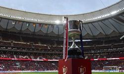 https://www.sportinfo.az/idman_xeberleri/ispaniya/76490.html