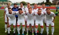 https://www.sportinfo.az/idman_xeberleri/dunya_futbolu/76481.html