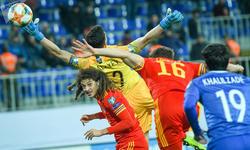 https://www.sportinfo.az/idman_xeberleri/milli_komanda/76461.html