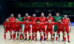 https://www.sportinfo.az/idman_xeberleri/futzal/76472.html