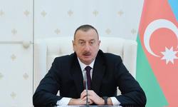 https://www.sportinfo.az/idman_xeberleri/azerbaycan_futbolu/76496.html
